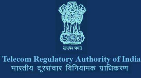 TRAI moots public Wi-Fi access grid; submits report to telecom ministry