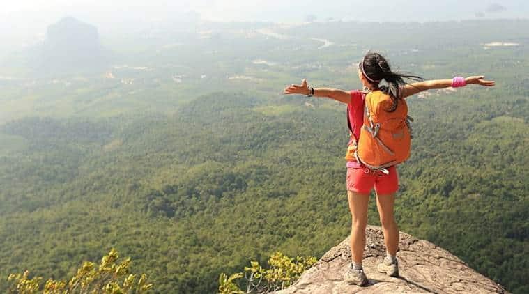 adventure sports, adventure sports tips, adventure sports spots, adventure sports places, adventure sports ideas, indian express, indian express news