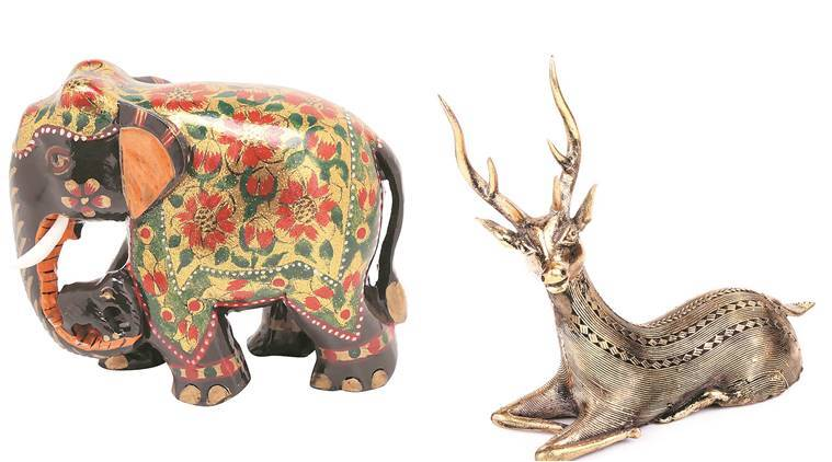 tribal artisans online products