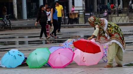 Monsoon in India to be 'normal', northeast at risk of being rain deficient, predicts SkymetWeather