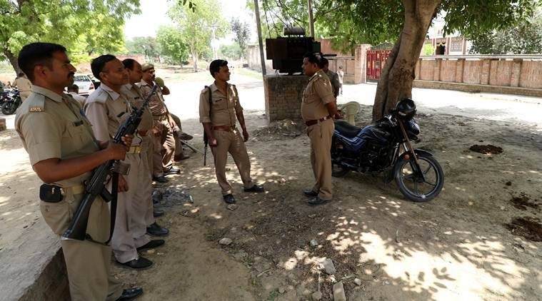 Unnao gang-rape: Allahabad HC lashes out at Yogi government