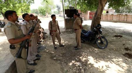 Morni Hills 'gangrape' case: No guest house in Morni hills registered, probe begins