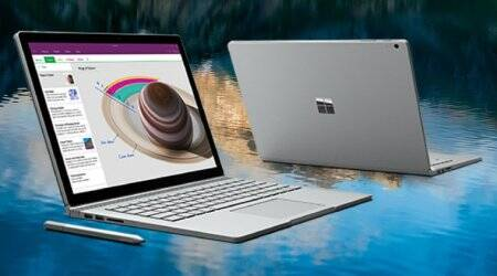 Five reasons why you should purchase a Windows PC over its Applecounterparts