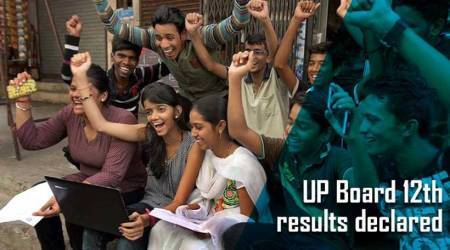UP Board 10th results 2018: Revised results not released, confirms UPMSP official
