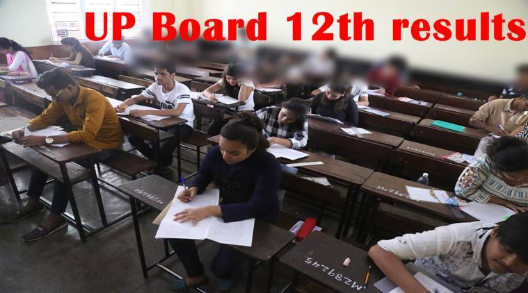 UP Board 12th results 2018, 12th results 2018, upmsp.edu.in