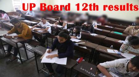UP Board 12th results 2018 date and time: UPMSP to declare Inter results on April 29