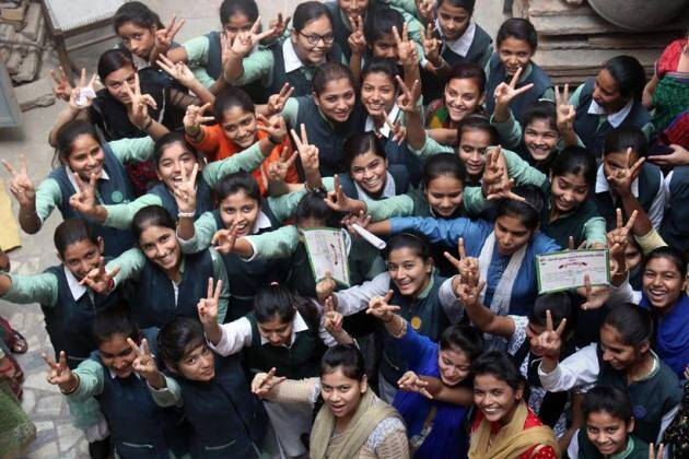 HBSE 10th result 2018, hbse, 12th result, indiaresult.com