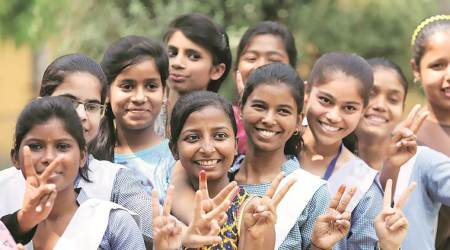 UP Board Result 2018: Class X, Class XII results out, pass percentage dips