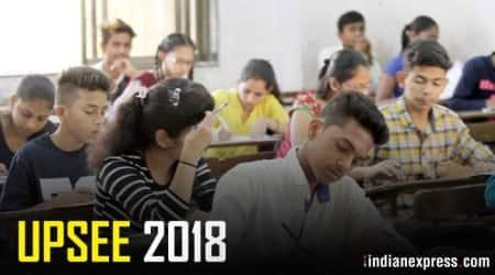 upsee, upsee 2018, upsee.nic.in, upsee 2018 admit card, upsee 2018 exam, upsee eligibility criteria