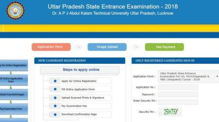 UPSEE 2018 admit card released at upsee.nic.in, exam on April 29