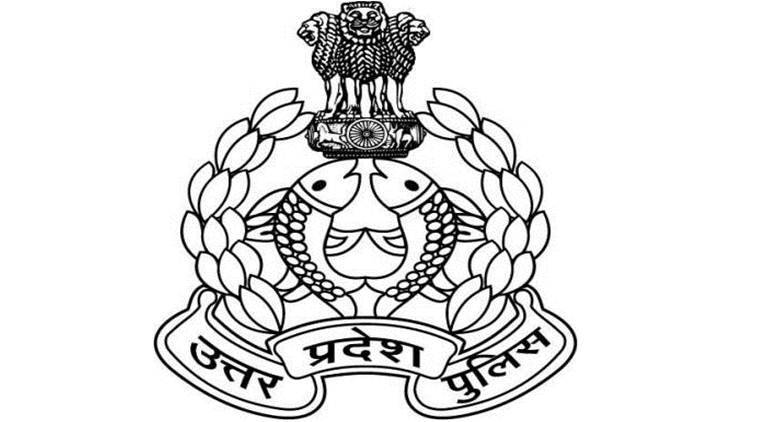 UP: Former DGP booked  in land grabbing case
