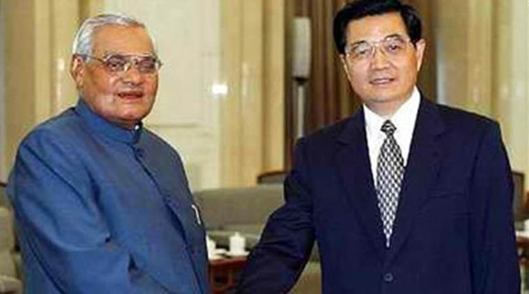 Indian PMs in China: How history and future frame India-China relationship