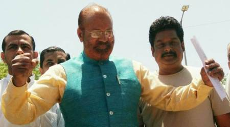 Ishrat Jahan encounter case: CBI reply denies Vanzara claim, says never questioned Modi