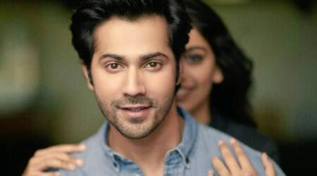 Varun Dhawan: I am not someone who just wants to be not married