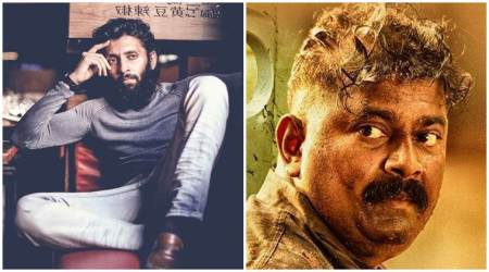 Taramani fame Vasanth Ravi signs his second film, Mysskin to playvillain