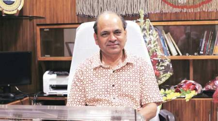 BHU V-C Rakesh Bhatnagar interview: 'Should have feeling of gender equality on campus'