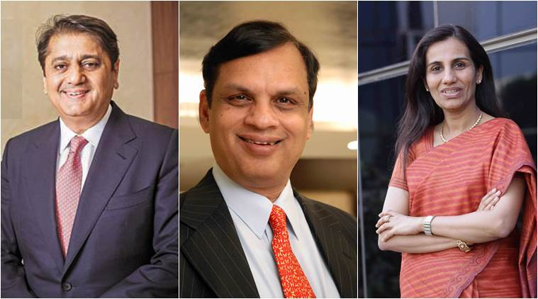 Videocon loan matter: Sebi notice to ICICI Bank, its CEO Chanda Kochhar