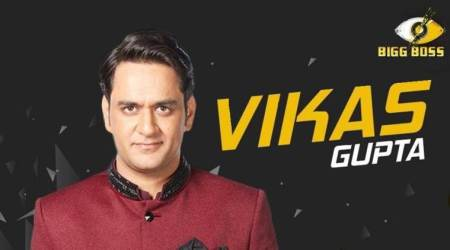 Vikas Gupta on Bigg Boss 12: Will be exciting to see who will save their relationship or play the game