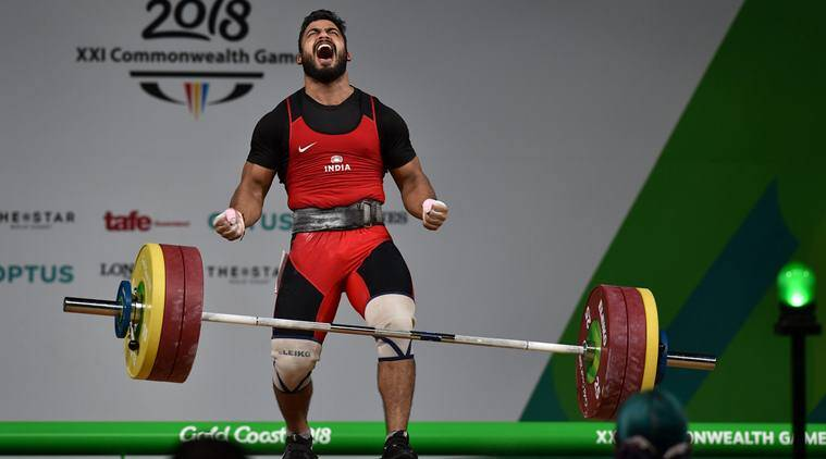 Amid gold flurry, Vikas settles for bronze