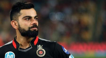 IPL 2018: We need to be smarter with our team composition next season, says Virat Kohli
