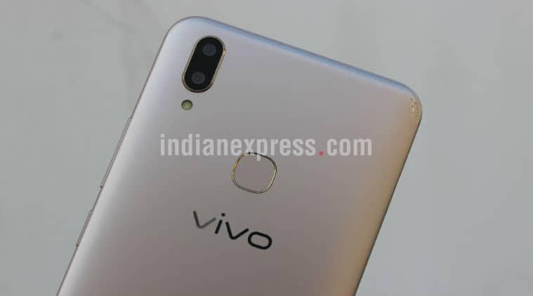 Vivo V9, Vivo V9 review, V9 review, Vivo review, Vivo V9 price in India, Vivo, Vivo V9 specifications, Vivo V9 features, Vivo V9 launch in India, Vivo V9 camera performance
