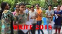 WBJEE 2018: Students rate paper easy, but find Mathematics tough