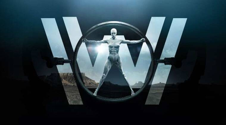 So That Westworld Spoiler Video Was Just an Elaborate Troll