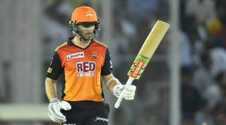 IPL 2018 Preview:Sunrisers Hyderabad seek to bounce back in clash againstCSK