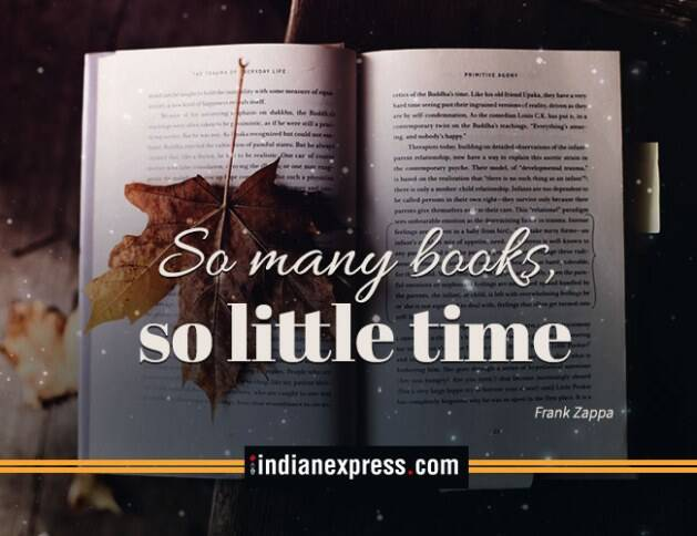 world book day, world book day celebrations, when is world book day, world book day tweets, world book day Twitter, world book day pics, world book day photos, Indian express, Indian express news