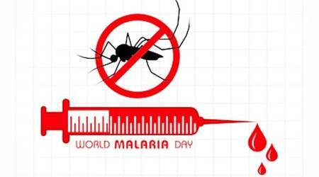 World Malaria Day 2018: Are you 'Ready to beat Malaria' this year?