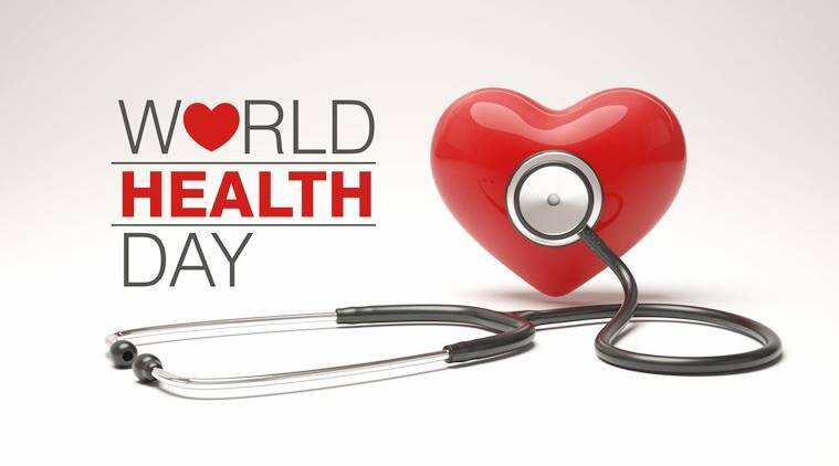 World Health Day 2018 Significance Of The 2018 Theme Universal