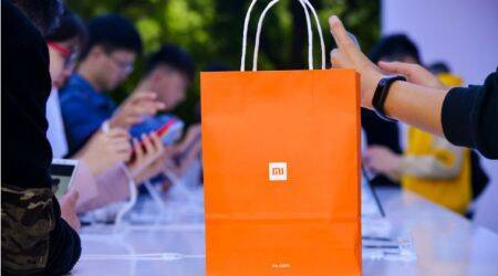 Xiaomi to limit net profit margins on hardware to 5%: CEO Lei Jun