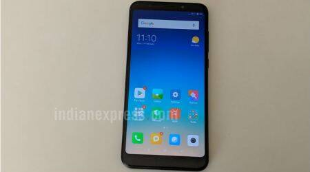 Redmi Note 5, Xiaomi Redmi Note 5 MIUI 9.5, Redmi Note 5 MIUI 9.5 Global ROM, how to update MIUI 9.5 on Redmi Note 5, Note 5 Xiaomi, Redmi Note 5 review, Redmi Note 5 specifications, Redmi Note 5 price in India
