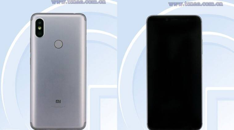 Xiaomi Redmi S2 with 6-inch 18:9 display, dual camera setup surfaces atTENAA