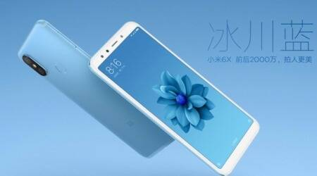 Xiaomi Mi 6X (Mi A2) launches today: How to watch livestream, expected price, specifications