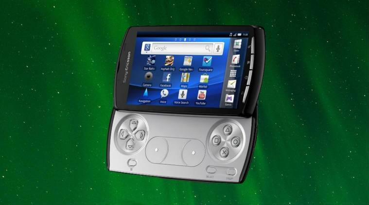 Sony PlayStation History, Sony PlayStation, Sony, PlayStation, PocketStation, PSP, PS Vita, PSP Go, Xperia Play