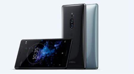 Xperia XZ2 Premium, Sony Xperia XZ2 Premium, Xperia XZ2 Premium specs, Xperia XZ2 Premium price in India, Xperia XZ2 Premium features, Sony, Xperia