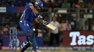 GT20 Canada: Yuvraj Singh joins Trent Boult as marquee player for Toronto Nationals