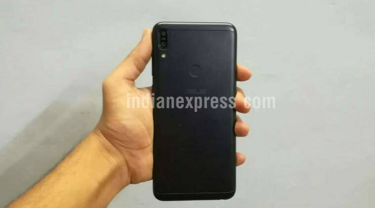Asus Zenfone Max Pro M1 launch Highlights: Price in India starts at Rs10,999