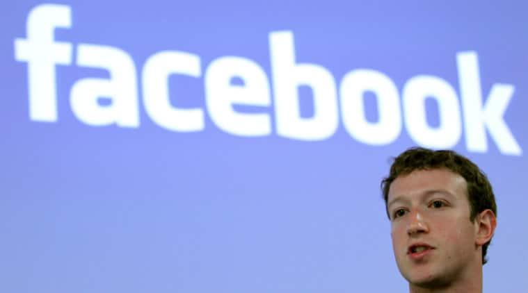 Mark Zuckerberg trial, Facebook data breach, Cambridge Analytica political consulting firm, Facebook user data, 2016 US elections, data privacy, Russian meddling, Facebook user privacy, 2018 mid-term polls, social media platforms