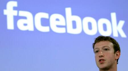 Facebook's Mark Zuckerberg to testify before US Congress on April 10,11