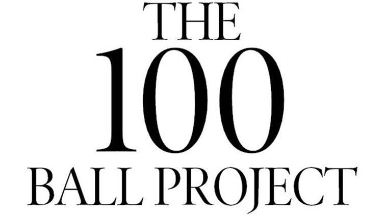ECB's 100 Ball Project: A passing thought or the next revolution in
