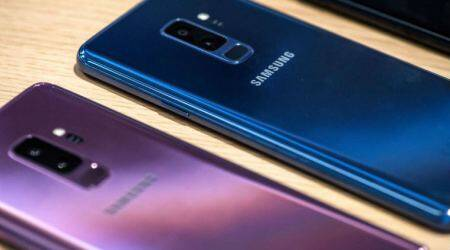 Samsung leads global smartphones sales despite Q1 slowdown: Gartner