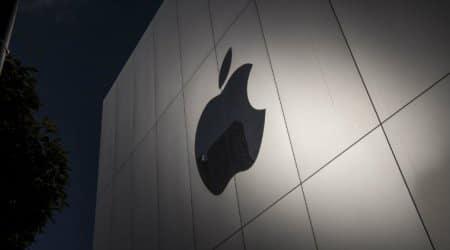 Apple, Apple richest company, Apple market cap, Microsoft beats Google, Amazon market value, Microsoft cloud services, Google services, CEO Satya Nadella
