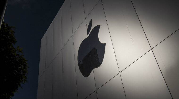 Apple is said to plan selling video subscriptions through TV