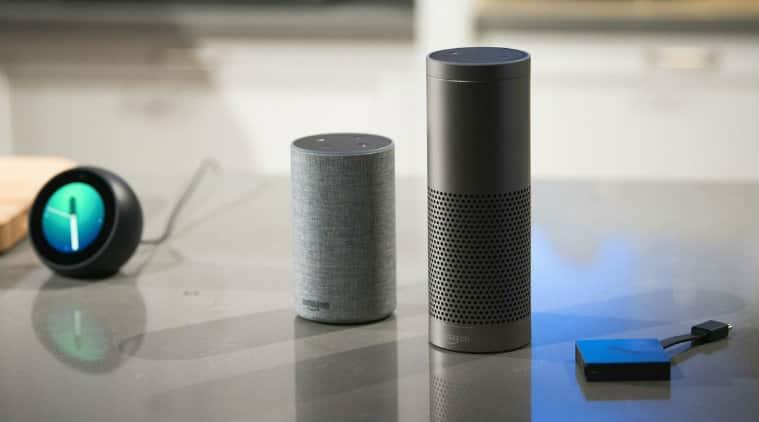 Amazon, Amazon Alexa, Amazon Echo, Alexa records couple conversations, Amazon responds to allegations, Alexa sends conversations to Amazon, Amazon records users, Data Privacy, Amazon Data Privacy breach