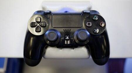 Sony's new PlayStation chief hints at portable gaming revival