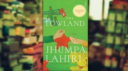 How Jhumpa Lahiri's 'Naxal novel' made me relate to a 51-year-old movement