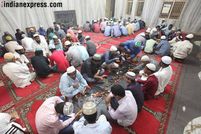 Ramadan 2018: Holy month of Ramzan begins with fasting, feasting and faith