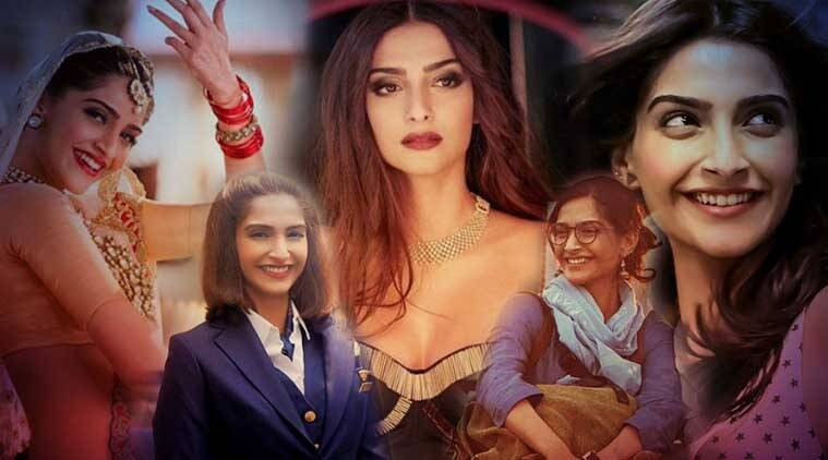 veere di wedding actor sonam kapoor box office